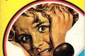 E poi non ne rimase nessuno - Agatha Christie - (1939)