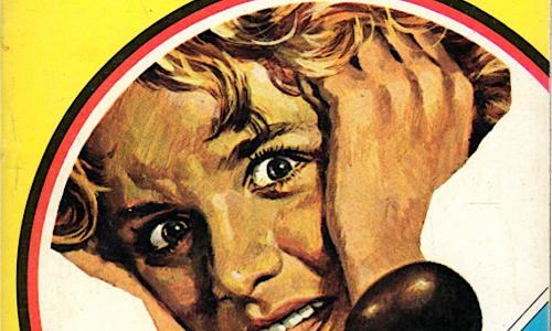 E poi non ne rimase nessuno – Agatha Christie – (1939)