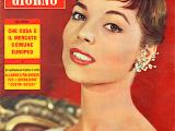 elsa_martinelli_copertina_settimo_giorno_1957