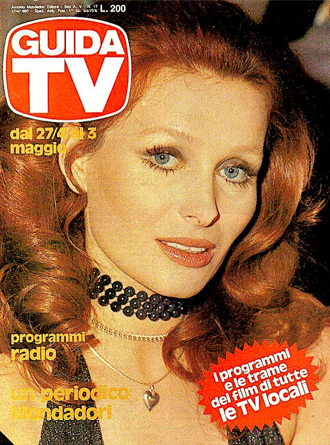 erika_blank_guida_tv_1980