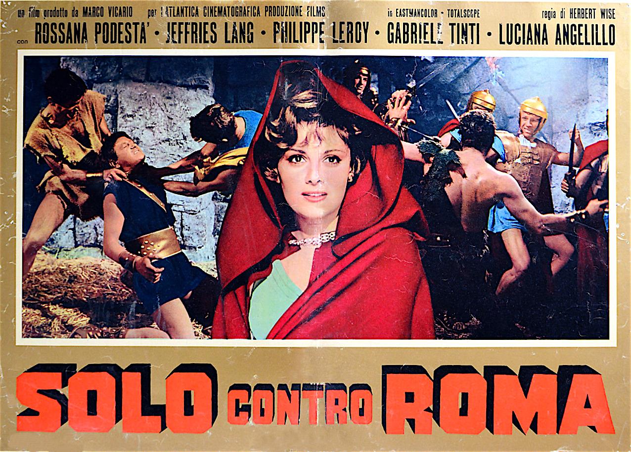 rossana_podestà_locandina_solo_contro_roma