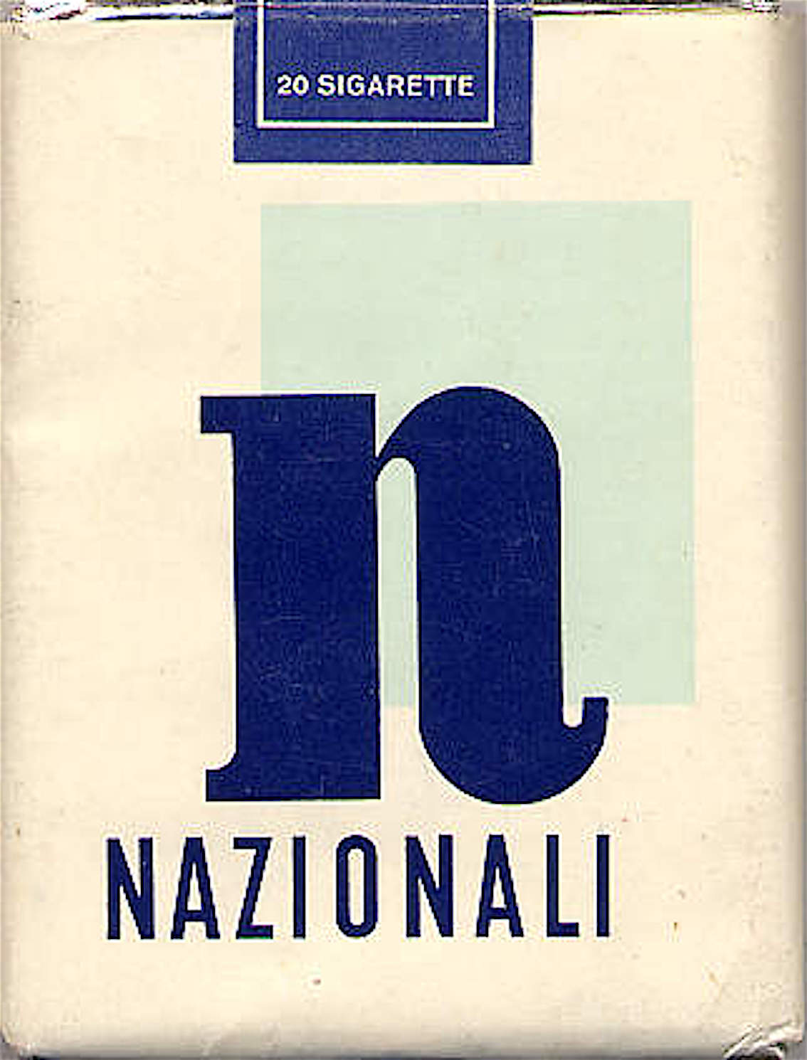 Nazionali-20fIT198