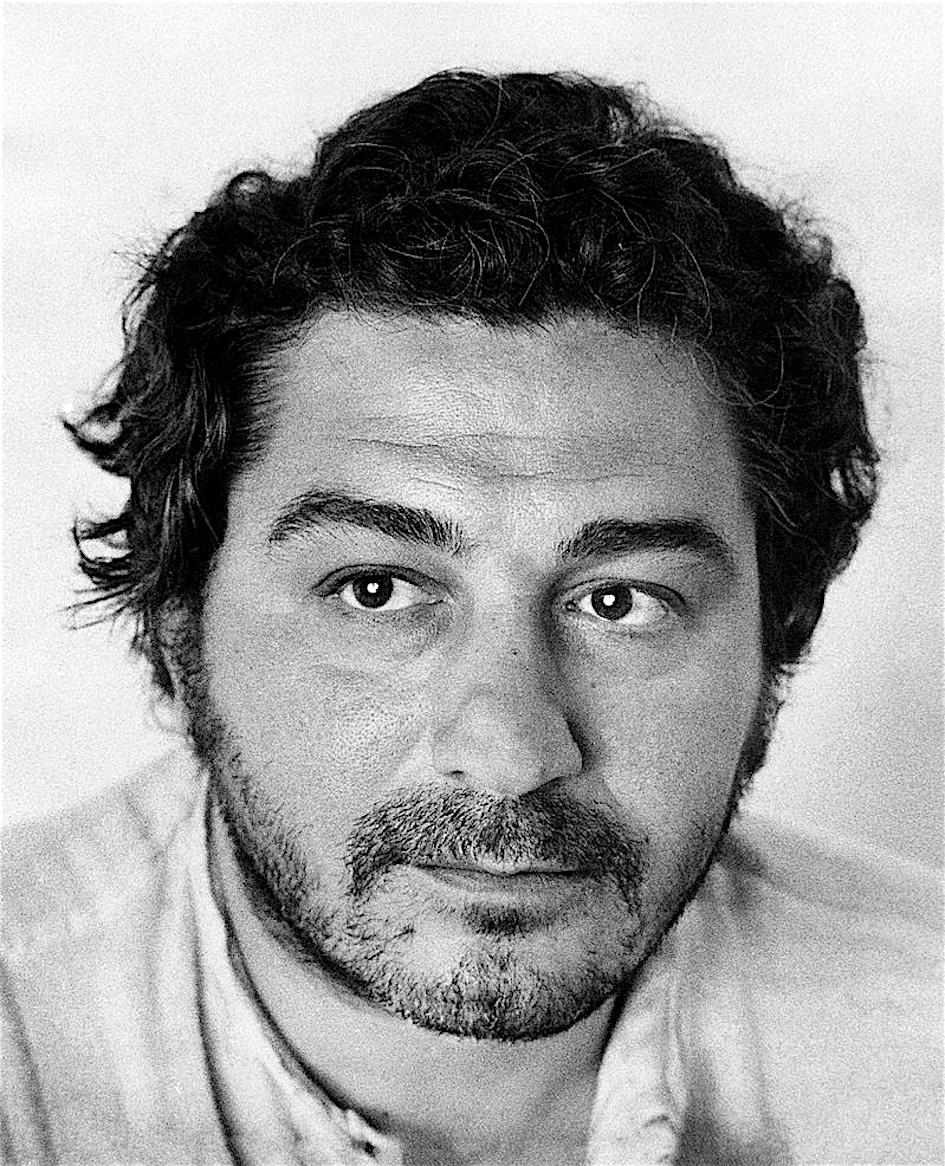 Renzo_Montagnani_1972