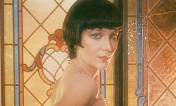 Ci lascia anche LAURA TROSCHEL Mitica attrice anni '70 ed ex moglie di Pippo Franco