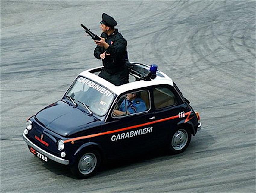 barzellette-carabinieri