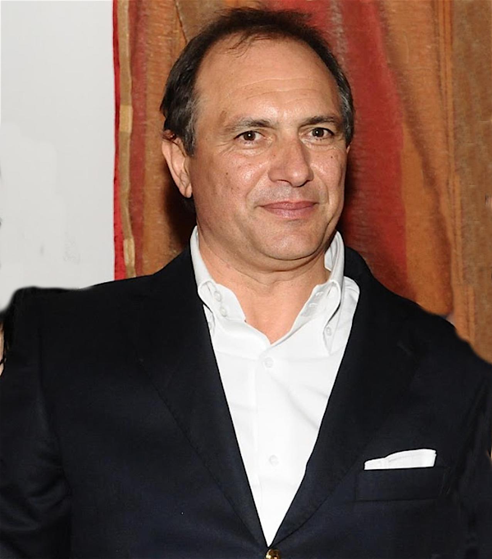 Danilo Verde