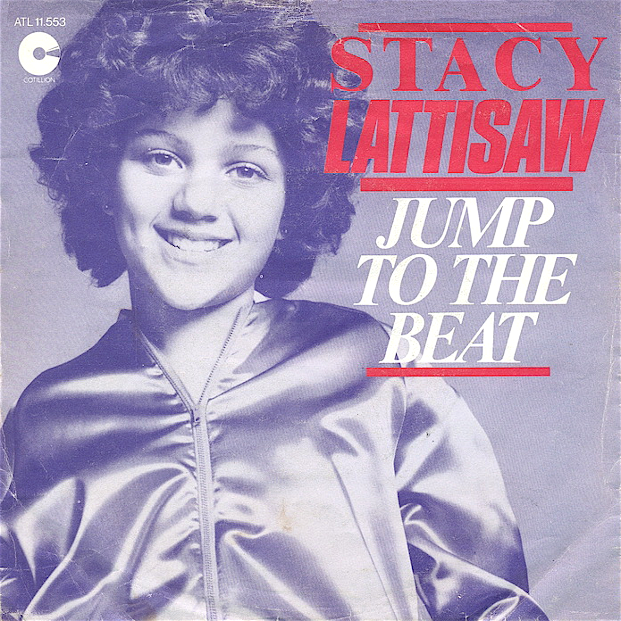 jump_to_the_beat_stacy_lattisaw