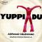 &nbsp;<center> YUPPI DU - Adriano Celentano - (1975)