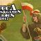 LUCCA COMICS & GAMES ... 51 anni di storia - (dal 1966)