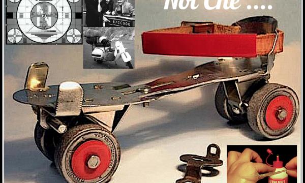 I NOI CHE di Curiosando …. Anni 60 70 80 90 – ( Vol. 5 )