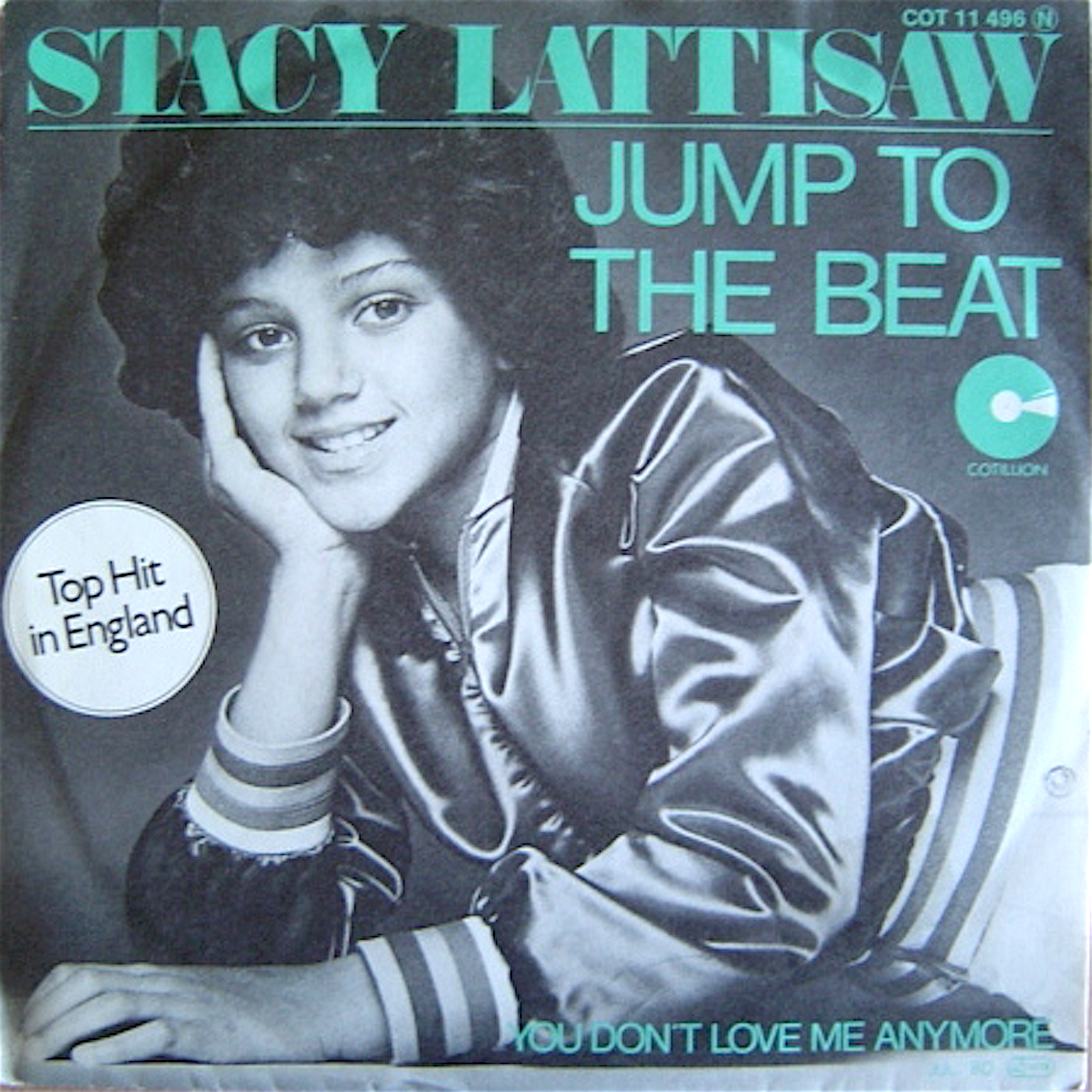 stacy_lattisaw_copertina_jump_to_the_beat