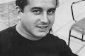 Tributo per VITTORIO SALVETTI il Re del Festivalbar - (1937/1998)