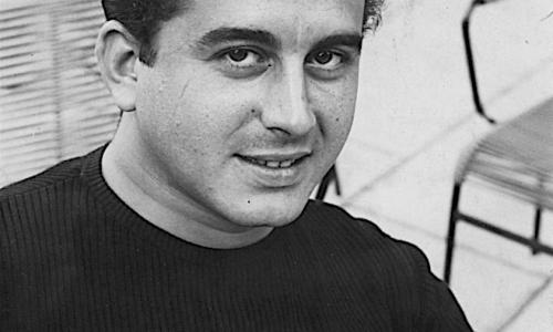 Tributo per VITTORIO SALVETTI il Re del Festivalbar – (1937/1998)