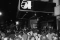 STUDIO 54 - L'era della Disco Music - (1977/1980)