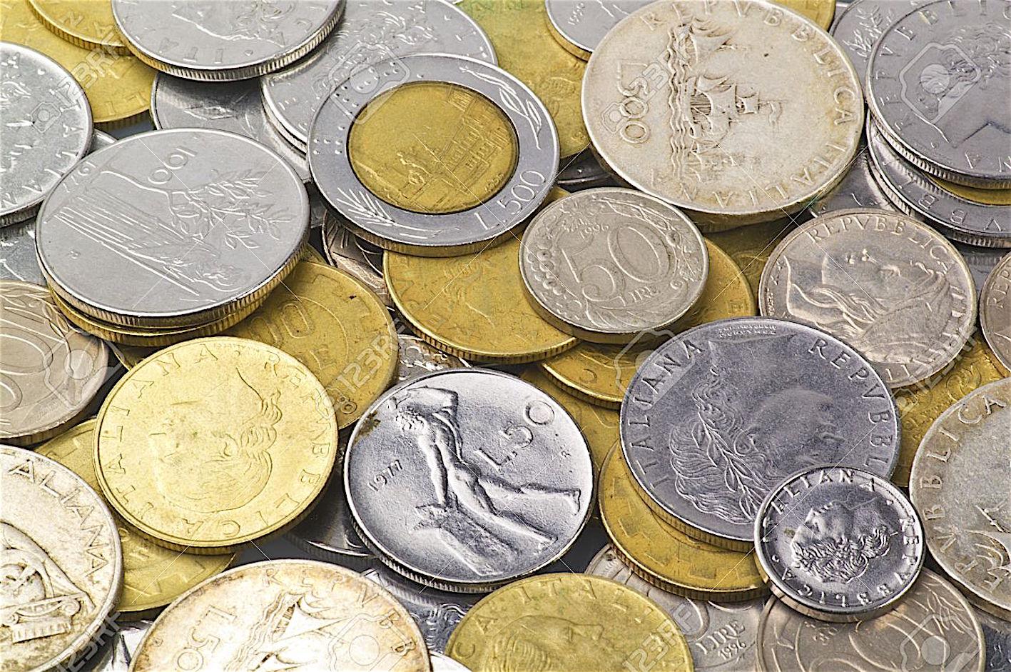 moneta-lira-italiana-storia