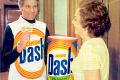 DASH Curiosità e Carosello che più bianco non si può