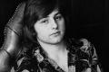 Addio anche a GREG LAKE mitico nel gruppo Emerson Lake & Palmer - (1947/2016)