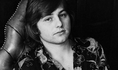 Addio anche a GREG LAKE mitico nel gruppo Emerson Lake & Palmer – (1947/2016)