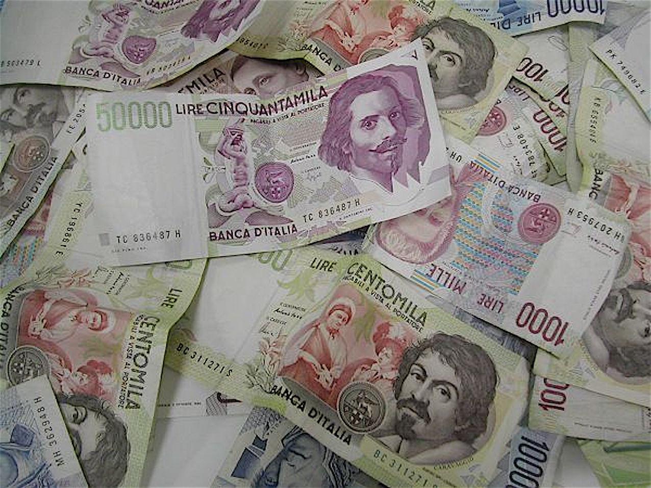 lira_banconote_storia