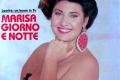 MARISA LAURITO ... ma che fine ha fatto ?