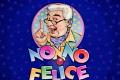 NONNO FELICE - (1993/1995)