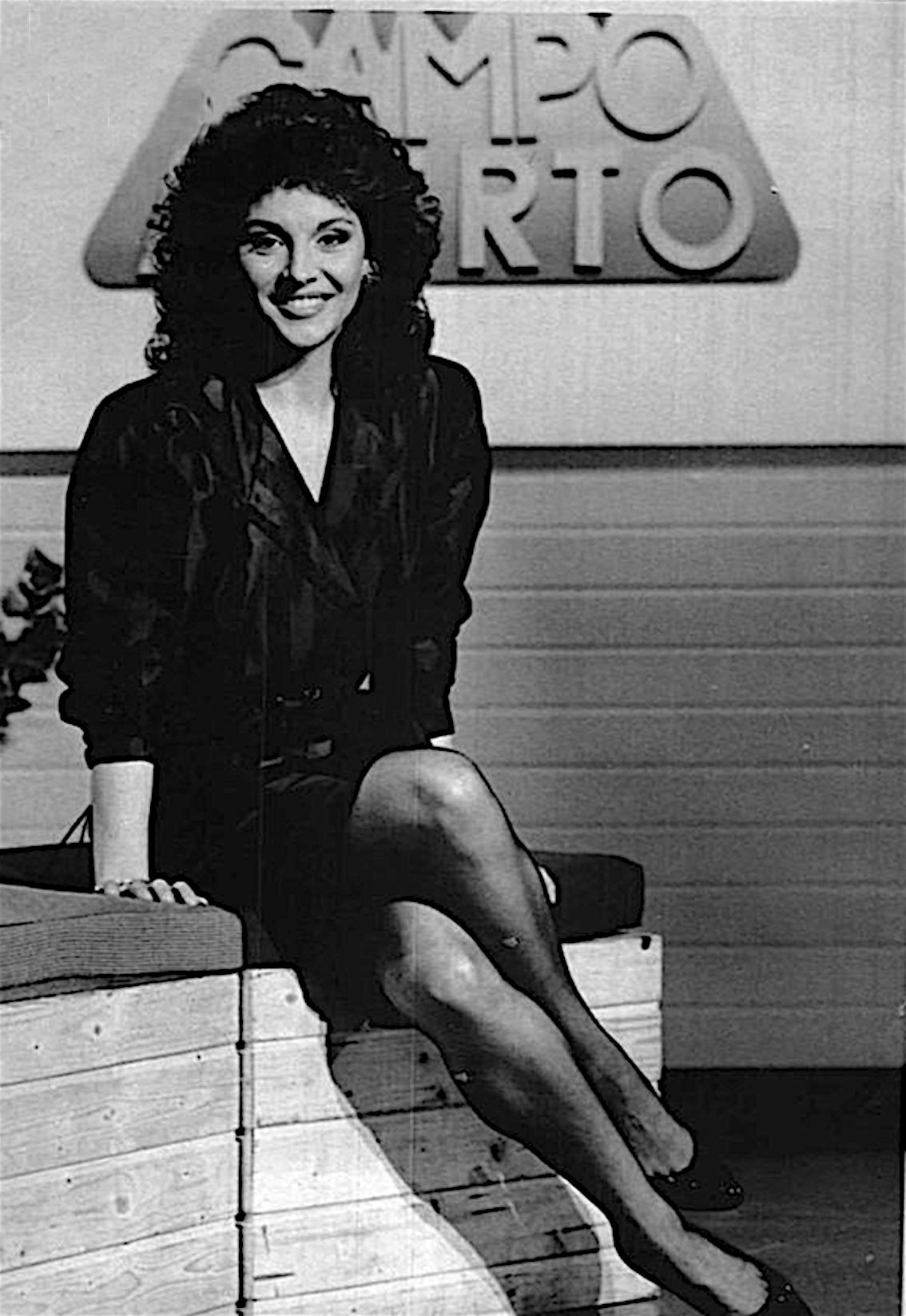 patrizia_rossetti_1986