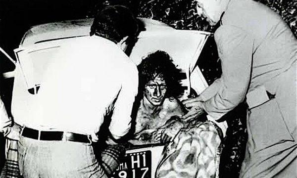 MASSACRO DEL CIRCEO – (29/30-09-1975)