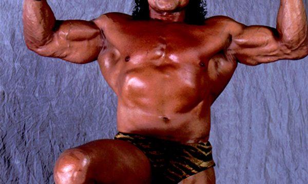 Addio anche al mitico Wrestler JIMMY SNUKA – (1943/2017)
