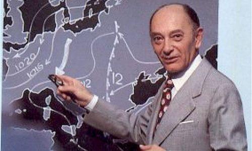 EDMONDO BERNACCA … il tributo – (1914/1993)