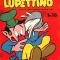 LUPETTINO - (1949/1979)