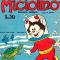 MICIOLINO - (1955/1977)