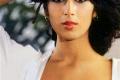 Meteore di Curiosando - ANNAMARIA CLEMENTI mitica attrice anni 70