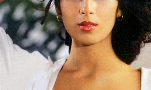 Meteore di Curiosando – ANNAMARIA CLEMENTI mitica attrice sexi anni 70