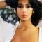 Meteore di Curiosando - ANNAMARIA CLEMENTI mitica attrice sexi anni 70