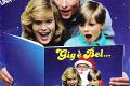 LINEA GIG .... un mondo di giocattoli - (1968/1997)