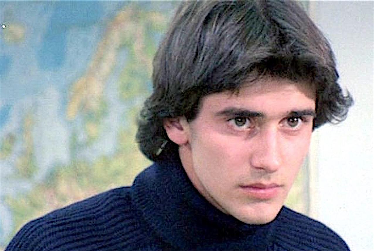 Leo Colonna
