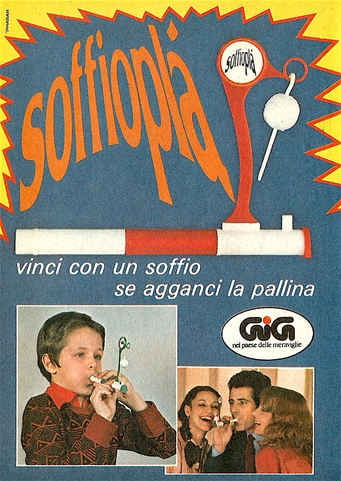 linea gig