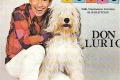 Tributo per DON LURIO - (1929/2003)