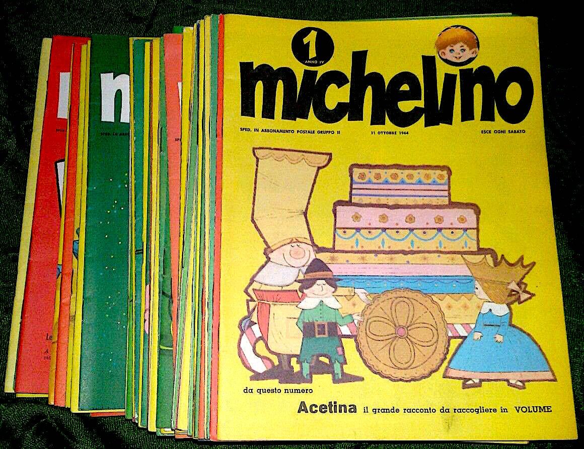 michelino