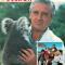 WOOBINDA - Serie TV per ragazzi - (In Italia 1978)