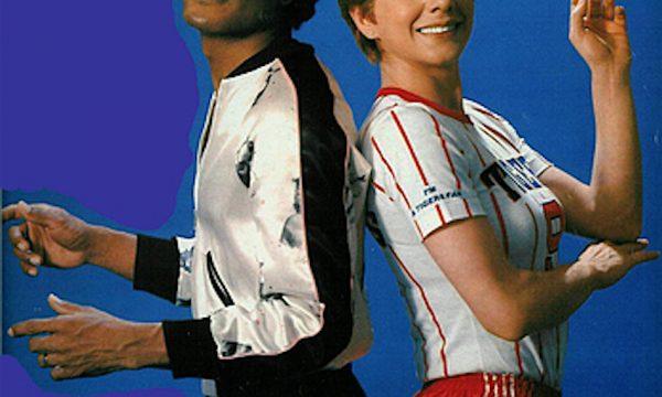 PICCOLO SLAM – (1977/1978)