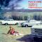 QUATTRORUOTE 1968 - Storia dell'auto attraverso le sue copertine - (Anno XIII)