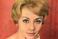 Addio a ANNA MARIA GAMBINERI una delle mitiche annunciatrici RAI - (1936/2017)