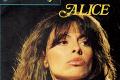 PER ELISA e gli anni d'oro di ALICE (Carla Bissi)