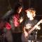 Luca 12 anni un sogno che si realizza … sul palco a suonare con i GREEN DAY al Summer Festival di Lucca 2017