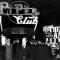 C'era una volta la Discoteca il PIPER - (Roma/Viareggio) - (1965/1970)