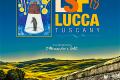 SUMMER FESTIVAL LUCCA - (dal 1998/2018)