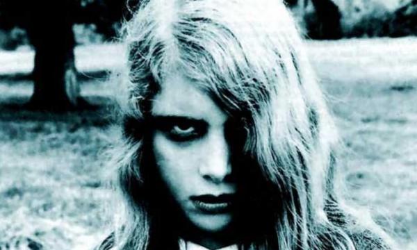 LA NOTTE DEI MORTI VIVENTI e Addio a George Romero il Re dell'Horror  – (1940/2017)