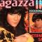 RAGAZZA IN  - La rivista delle Tennager - (1978/1986)
