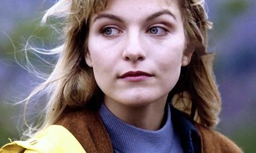 Ma che fine ha fatto LAURA PALMER di Twin Peaks ? Ecco SHERYL LYNN LEE 25 anni dopo